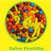 Dulce Frutitas
